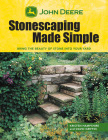 stonescaping cover